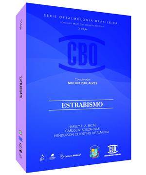 cbo_estrabismo
