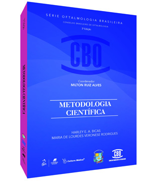 cbo_metodologia