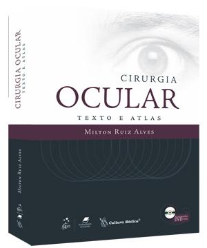 cirurgia_ocular