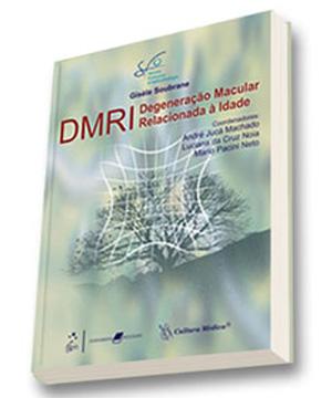 dmri_machado
