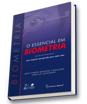essencial_biometria