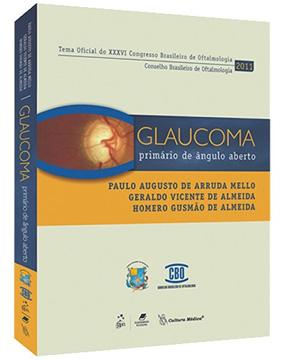 glaucoma_primario