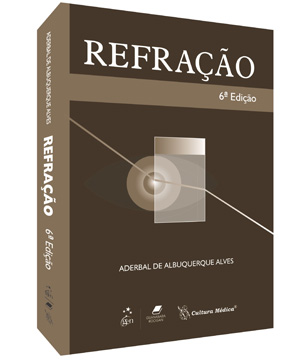 refracao_aderbal