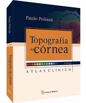 Capa_Topografia_Cornea