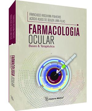 farmacologia_ocular
