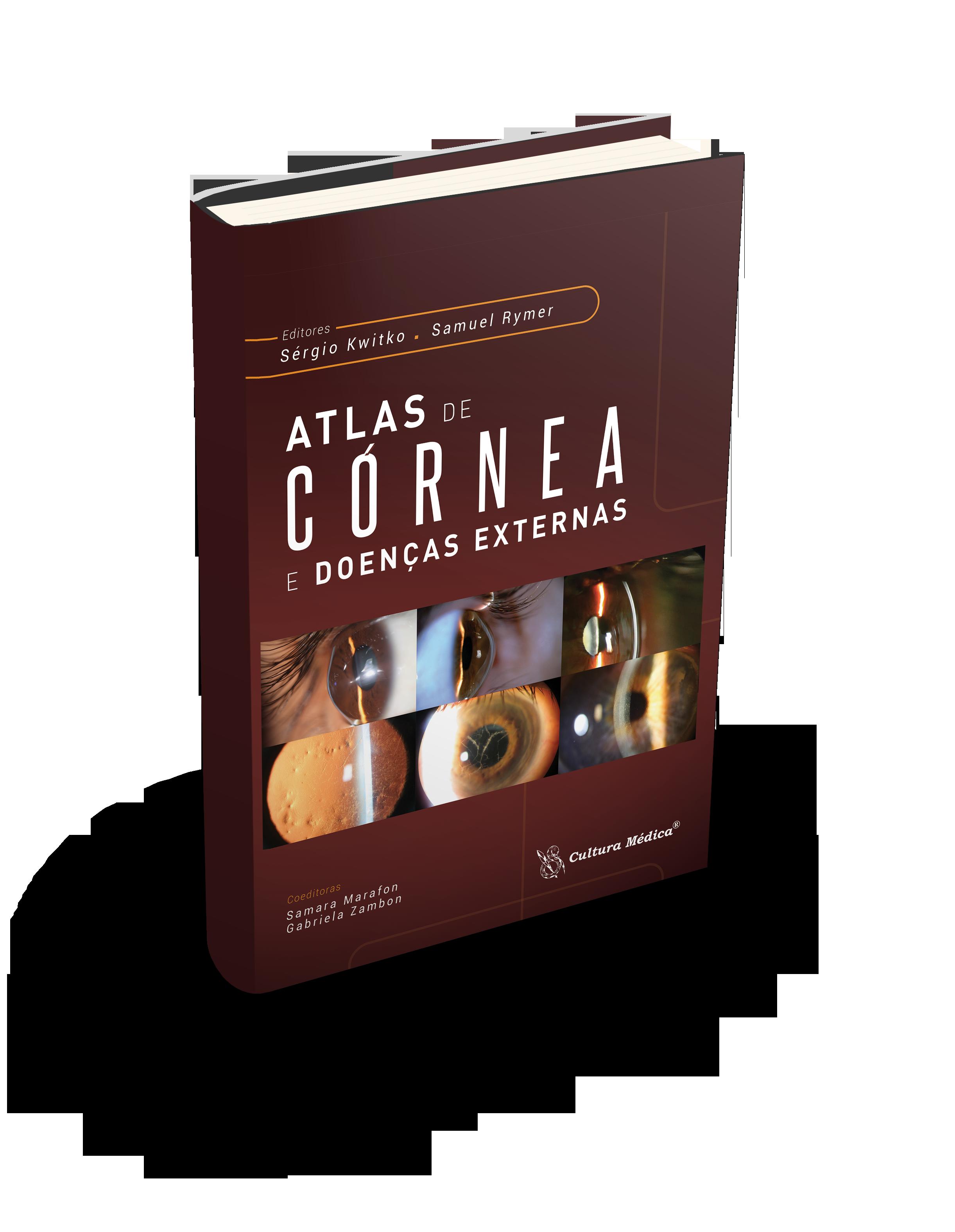 capinha-atlas-cornea